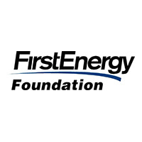 FirstEnergy Foundation