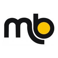 M-B Companies