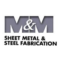 M&M Sheet Metal