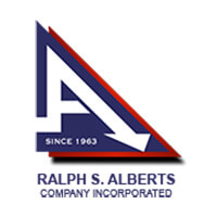 Ralph S. Alberts Company