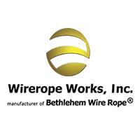 Wirerope Works