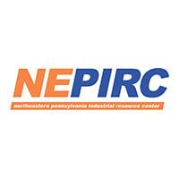 NEPIRC
