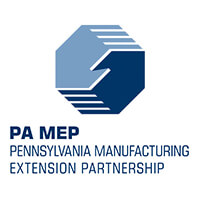 Pennsylvania Manufacturing Extension Partnership