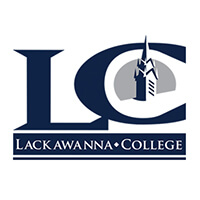 The Lackawanna College