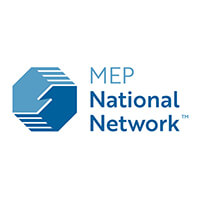 NIST MEP National Network
