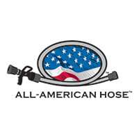 All-American Hose