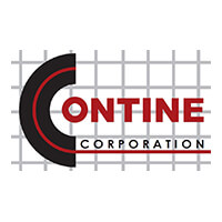 Contine Corporation