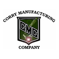 Corry Manufacturing