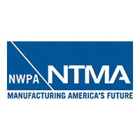 NWPA-NTMA