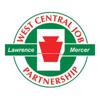West Central Job Partnership