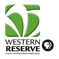 Western Reserve Public Media