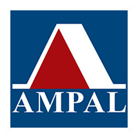 U.S. Metal Powders/Ampal