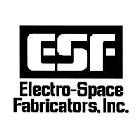 Electro-Space Fabricators