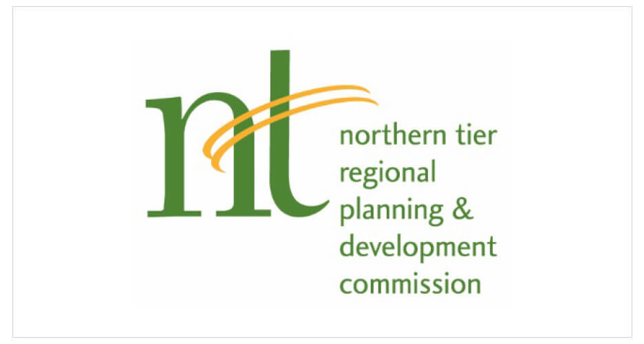 Northern Tier Regional Planning & Development Commission