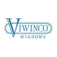 Viwinco