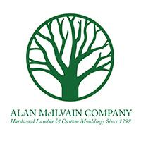 Alan McIlvain Company