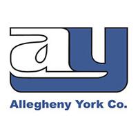Allegheny York Company