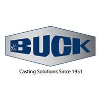 Buck Company