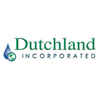 Dutchland Incorporated