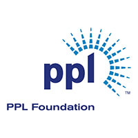 PPL Foundation