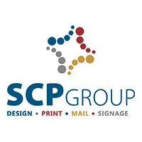 SCP Group