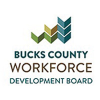 Bucks County Workforce Development Board