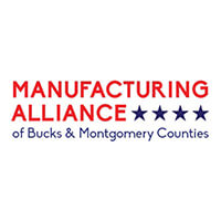 Manufacturing Alliance of Bucks and Montgomery Counties