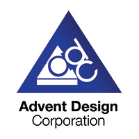 Advent Design Corporation