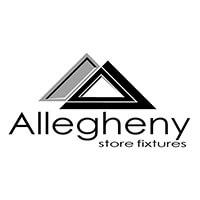 Allegheny Store Fixtures