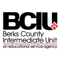 Berks County Intermediate Unit