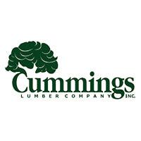 Cummings Lumber Company