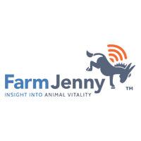 Farm Jenny