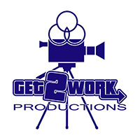 Get 2 Work Productions