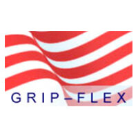 Grip-Flex Corporation