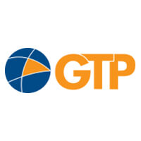 Global Tungsten & Powders (GTP)