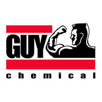 Guy Chemical