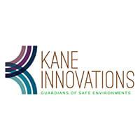 Kane Manufacturing