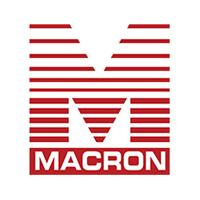 Macron Dynamics