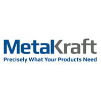 MetalKraft Industries