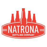 Natrona Bottling Company