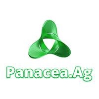 Panacea.Ag