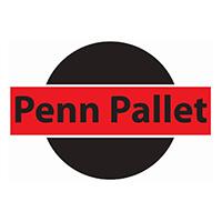 Penn Pallet