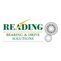 Reading Bearing & Drive Solutions