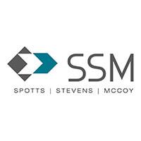 Spotts, Stevens & McCoy