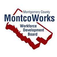 Montgomery County Workforce Development Board