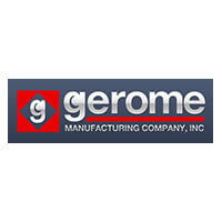 Gerome Manufacturing Company