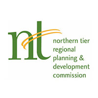Northern Tier Planning