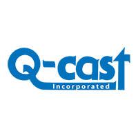 Q-Cast