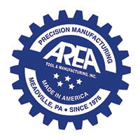 Area Tool & Manufacturing