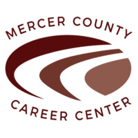 Mercer County Career Center